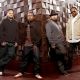 Substance over synth: All-4-One to perform in Sydney