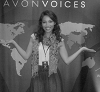 Aussie-Pinay makes second round of Avon Voices global talent search